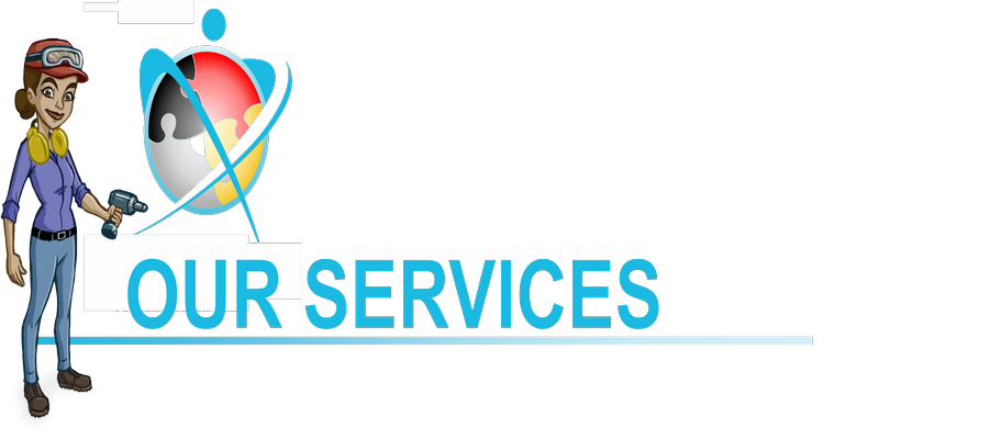 Our Services 3 (Copy)