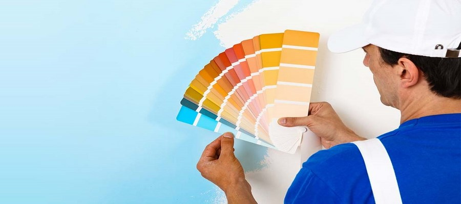 color-paint-services (Copy)