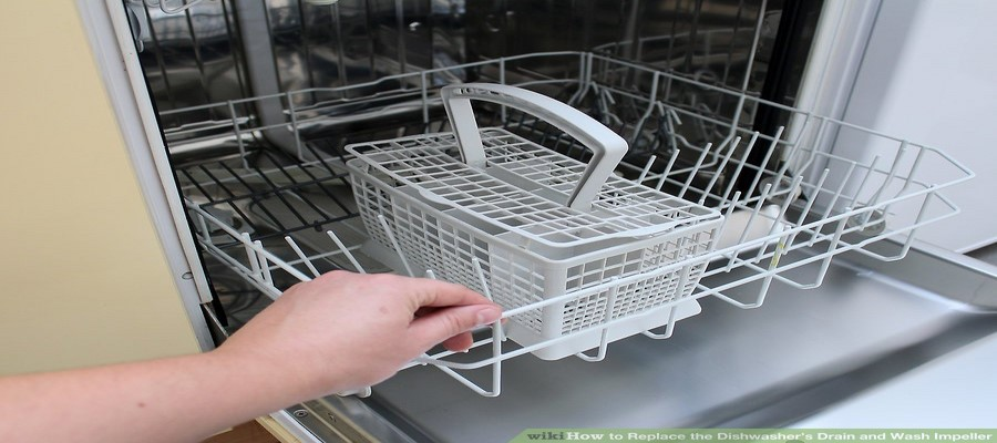 dishwasher (Copy)